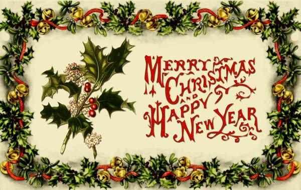 Merry Xmas4.png