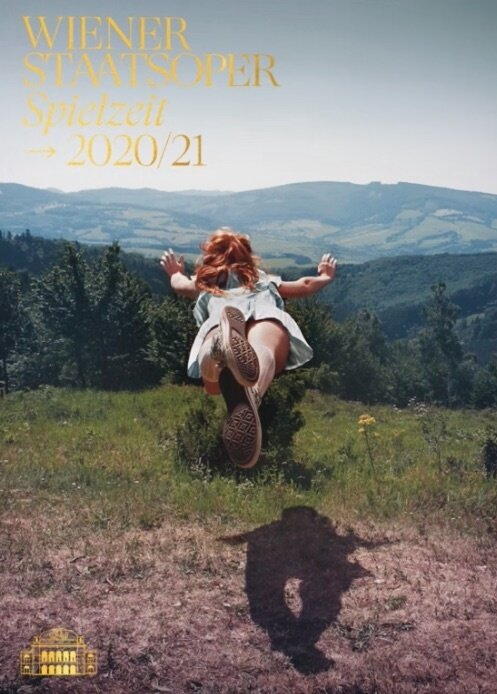 saisonbuch-wiener-staatsoper-2020-2021.jpg
