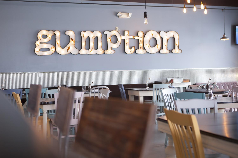 gumption_slide_2.png