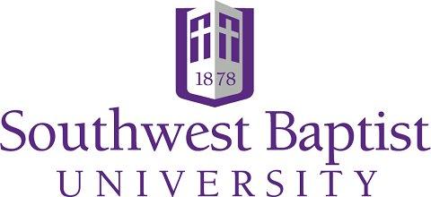 southwest-baptist-university_2017-09-08_13-31-07.895.jpg