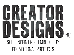 Creator Designs Logo small.jpg