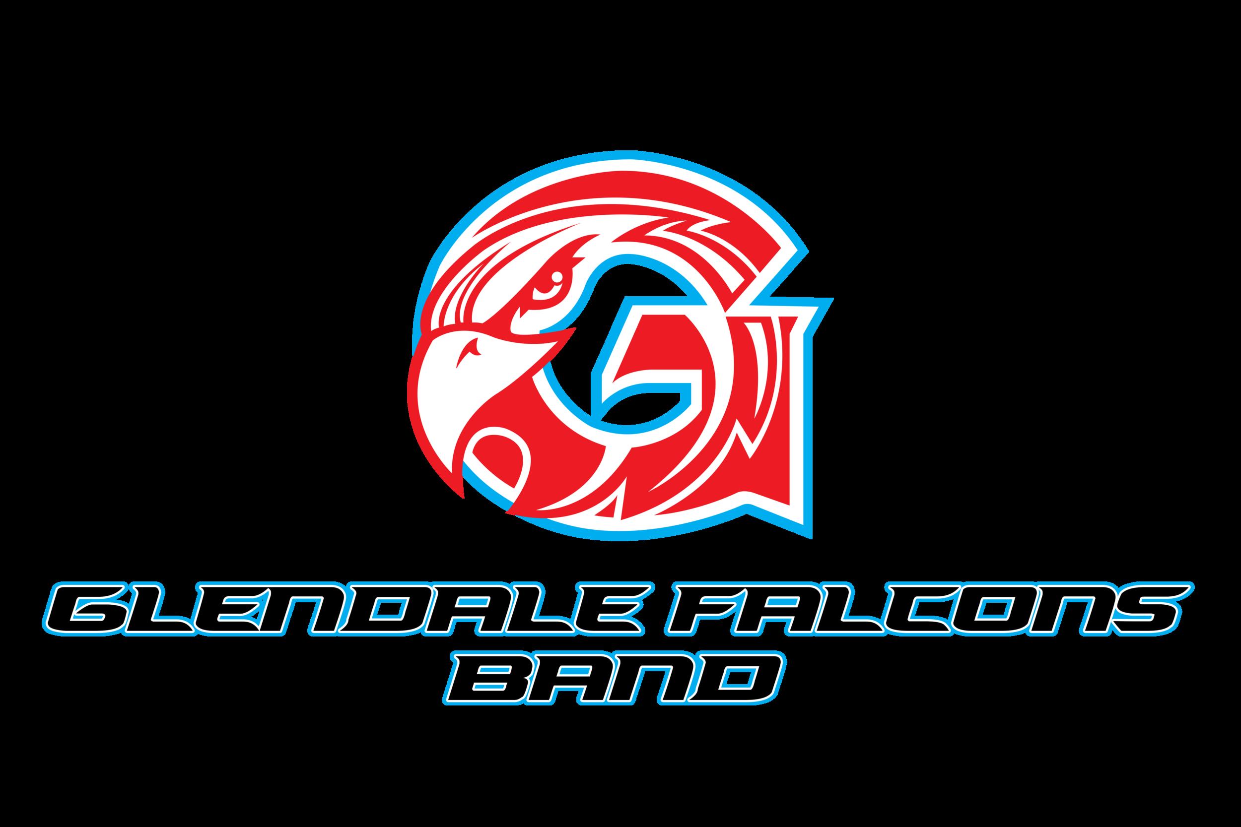 GHS Band Logo.png