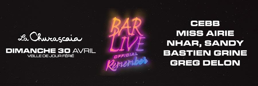 Bar-Live-2017-banner-900x300.jpg