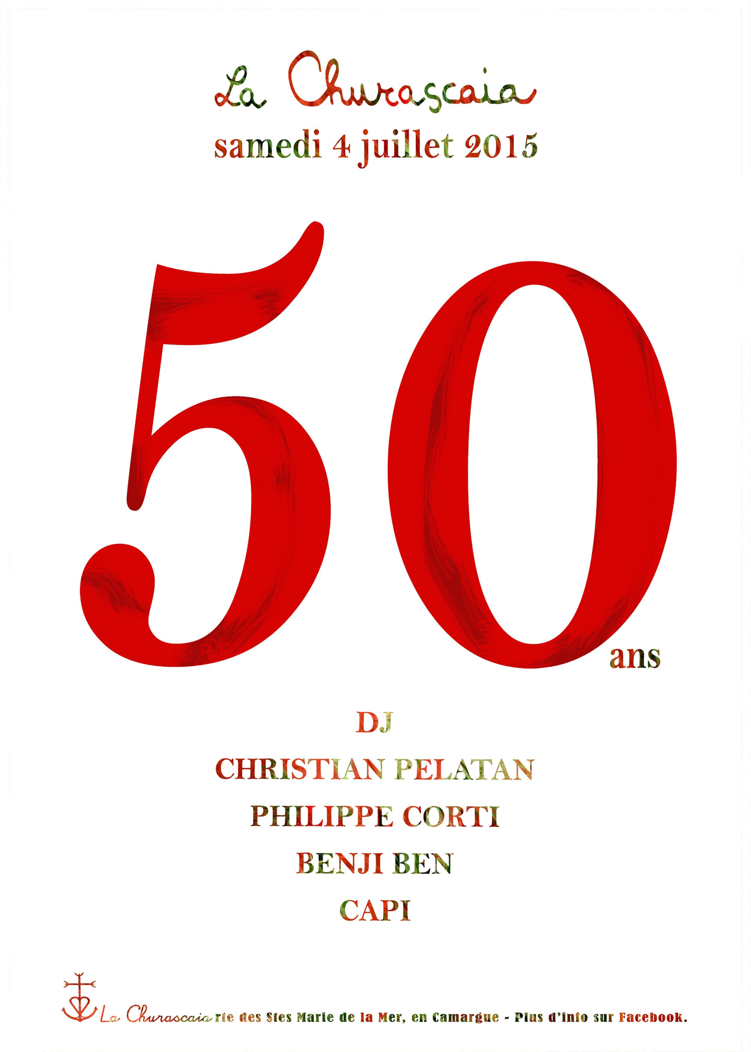 50 ans Churascaia.jpg