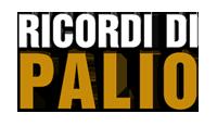 BOTTONE RICORDI DI PALIO.png