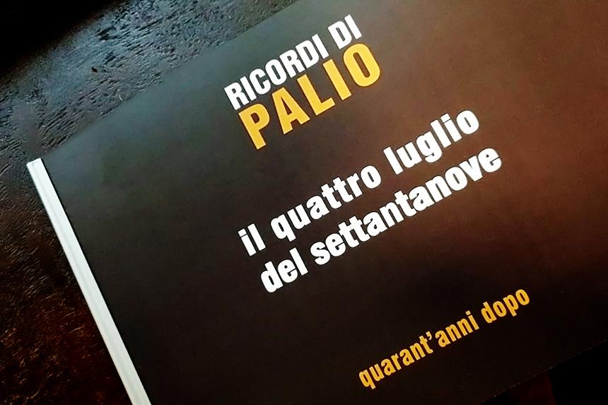 Foto da Duccio!(1)__860.jpg