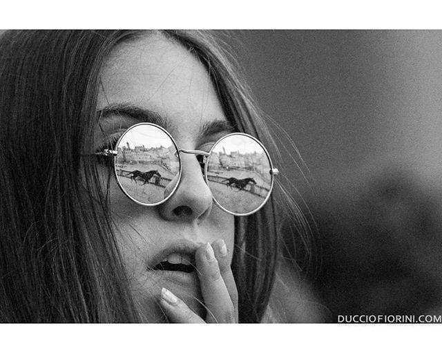 """Life is either an incredible adventure… or it's nothing at all"" . . Ducciofiorini.com . . .  #siena #ig_siena #sienaitaly #tufo #contrada #piazzadelcampo #Tuscany #sienalove #siena🇮🇹 #Сиена #シエナ #sienaitalia #sienaitaly #sienabestphoto #ducciofioriniphoto #volgosiena #piazzadelcamposiena #cormagistibisenapandit #contrade #paliodisiena #palio #palio2019 #🐎 #raw_bnw #portraitfestival #portraitvision #portrait_page #portrait_society #portrait_planet #portrait_vision"
