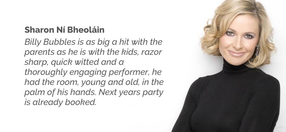 Sharon Ní Bheoláin Quote.jpg