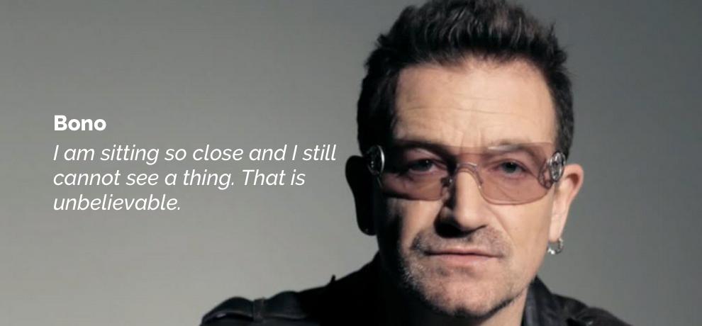 Bono Quote.jpg