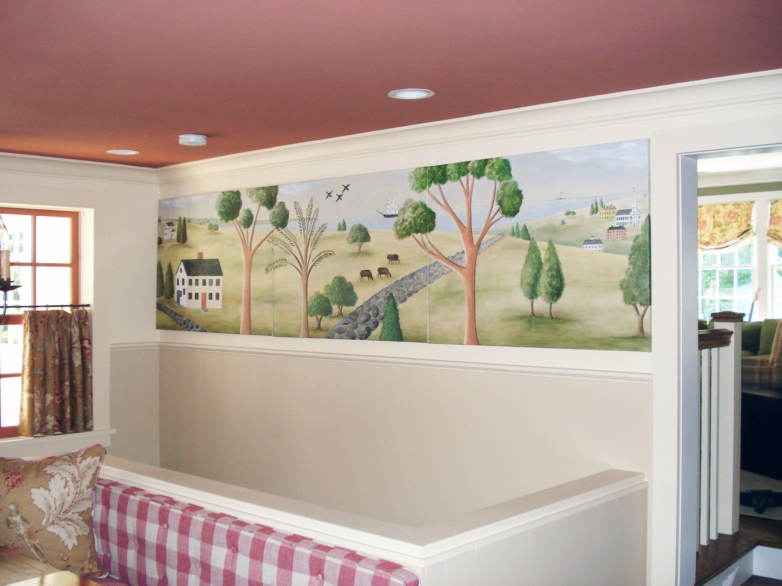 historical_2_fullsize.jpg  3 panel kitchen.jpg