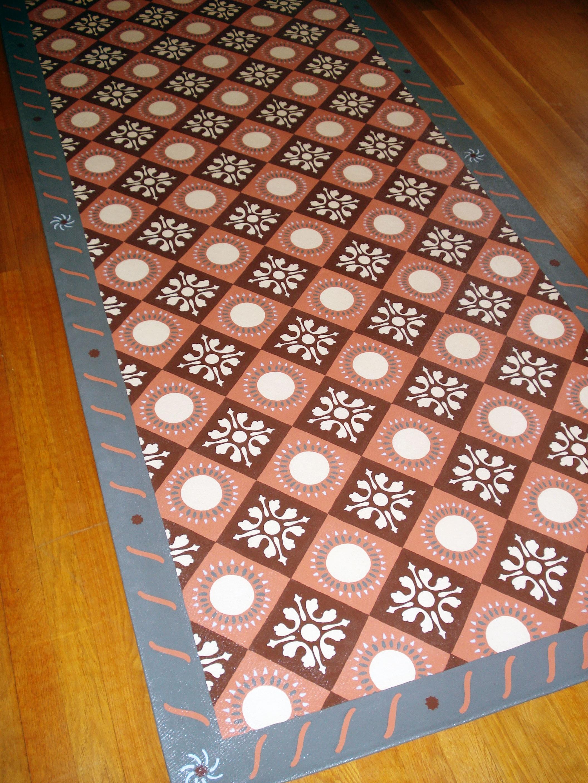 historical_3_fullsize.jpg floorcloth.jpg