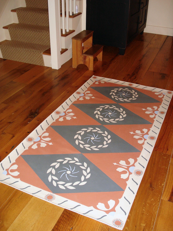 historical_4_fullsize.jpg smaller floorcloth.jpg