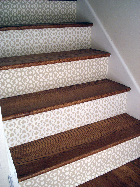 traditional_4_fullsize.jpg geometric stairs.jpg