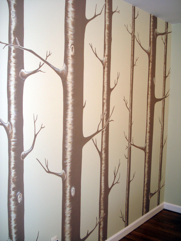whimsical_2_fullsize.jpg trees bedroom.jpg