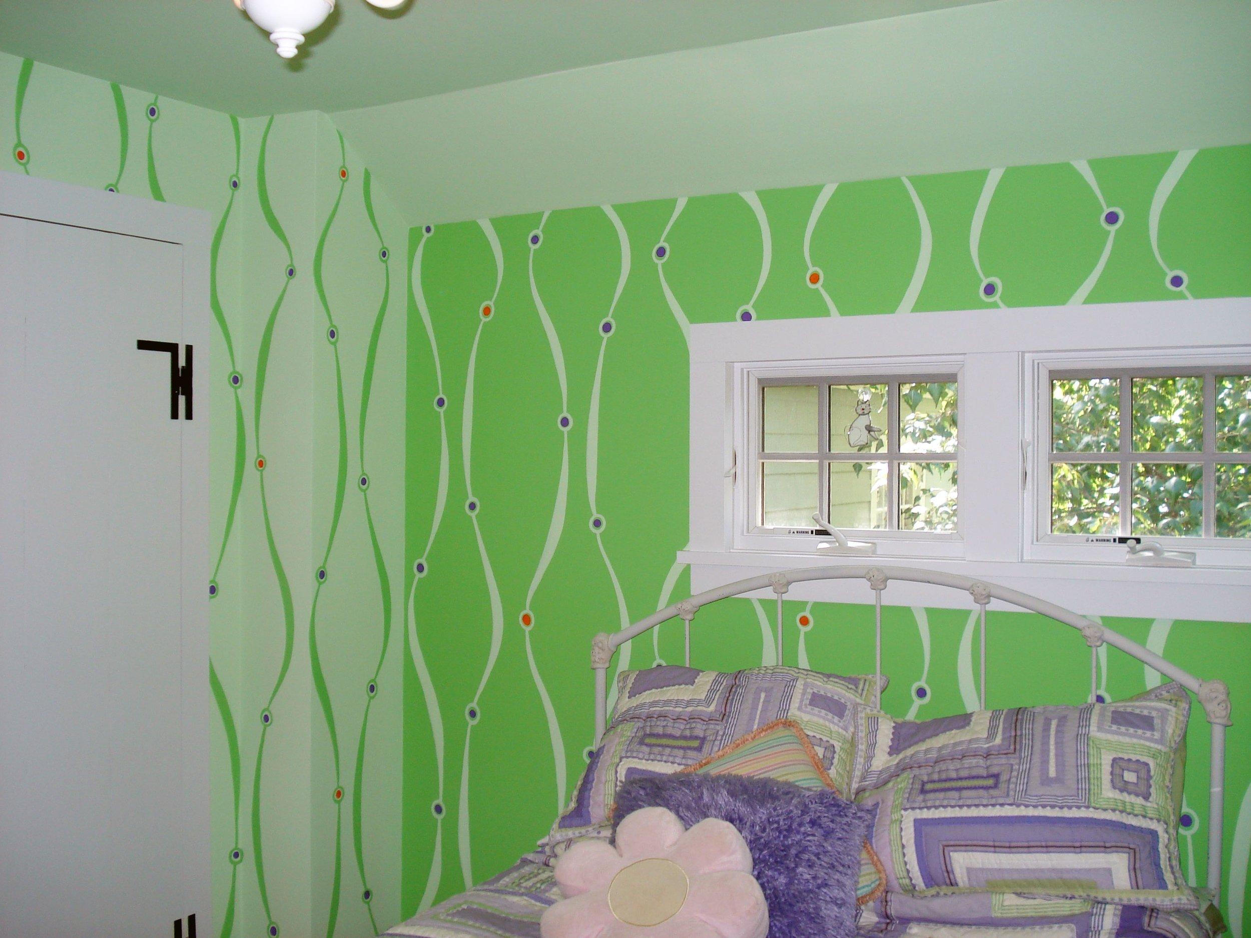 whimsical_4_fullsize.jpg whimsical girls bedroom.jpg