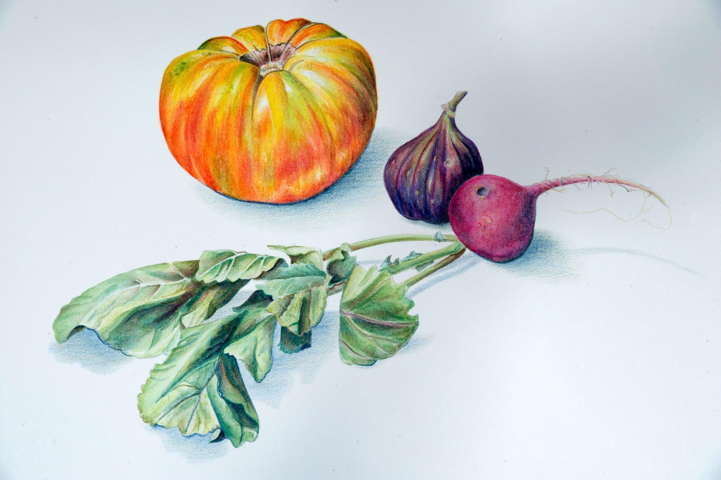 vegetables-4_fullSize.jpg