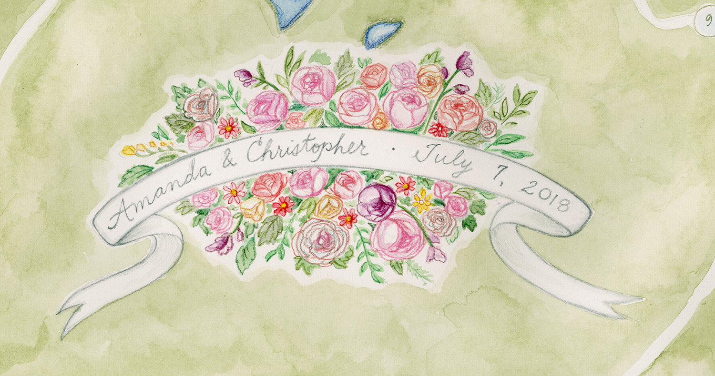 floral banner.jpg