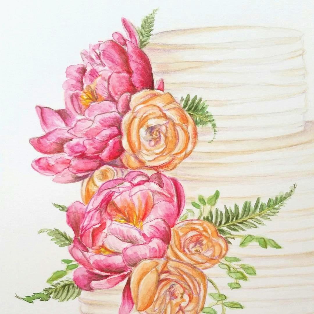 peony cake detail.jpg