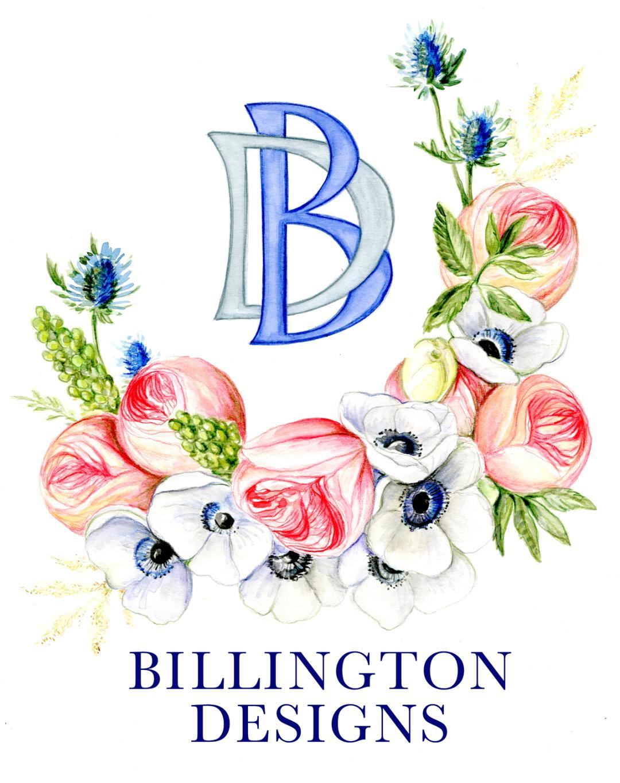 BD anemone logo.jpg