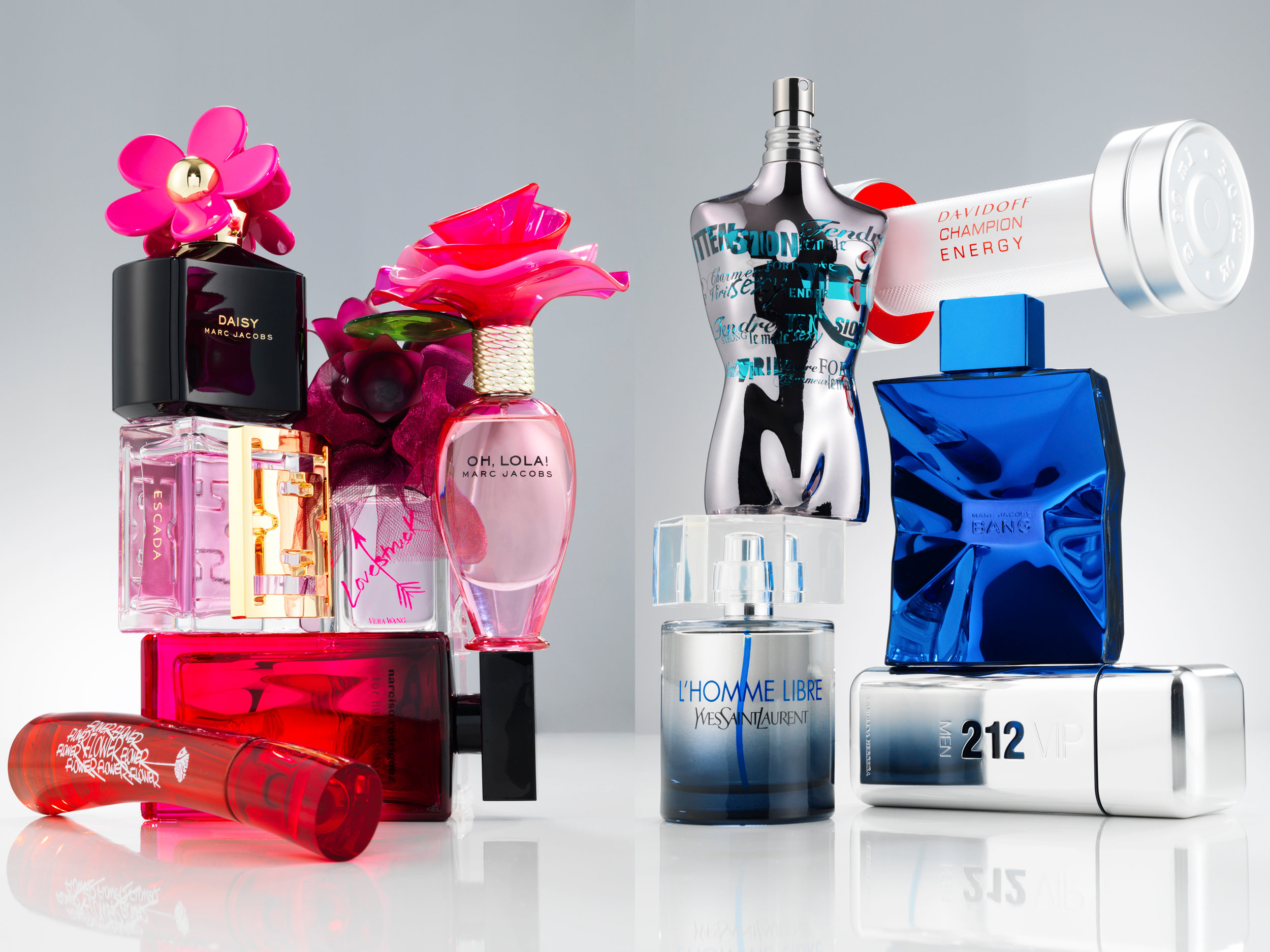 110721_Female_Fragrance_00-copy.jpg