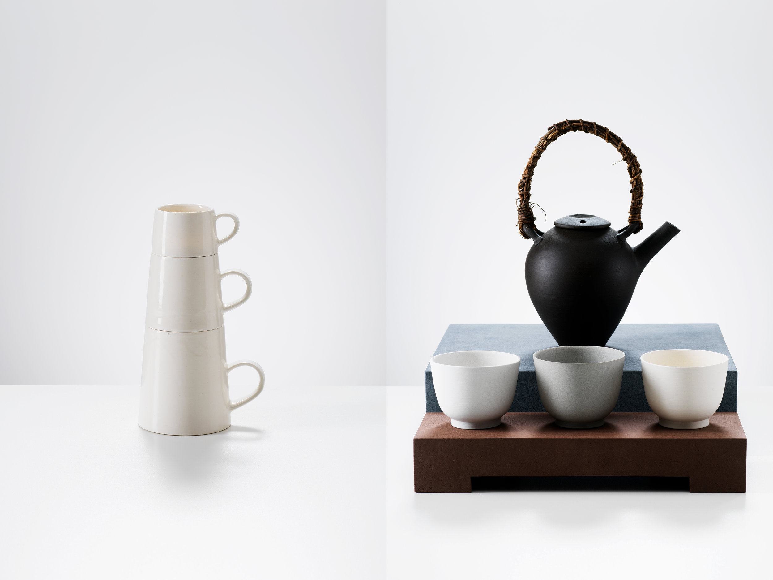 Ceramics_A4_layered.jpg