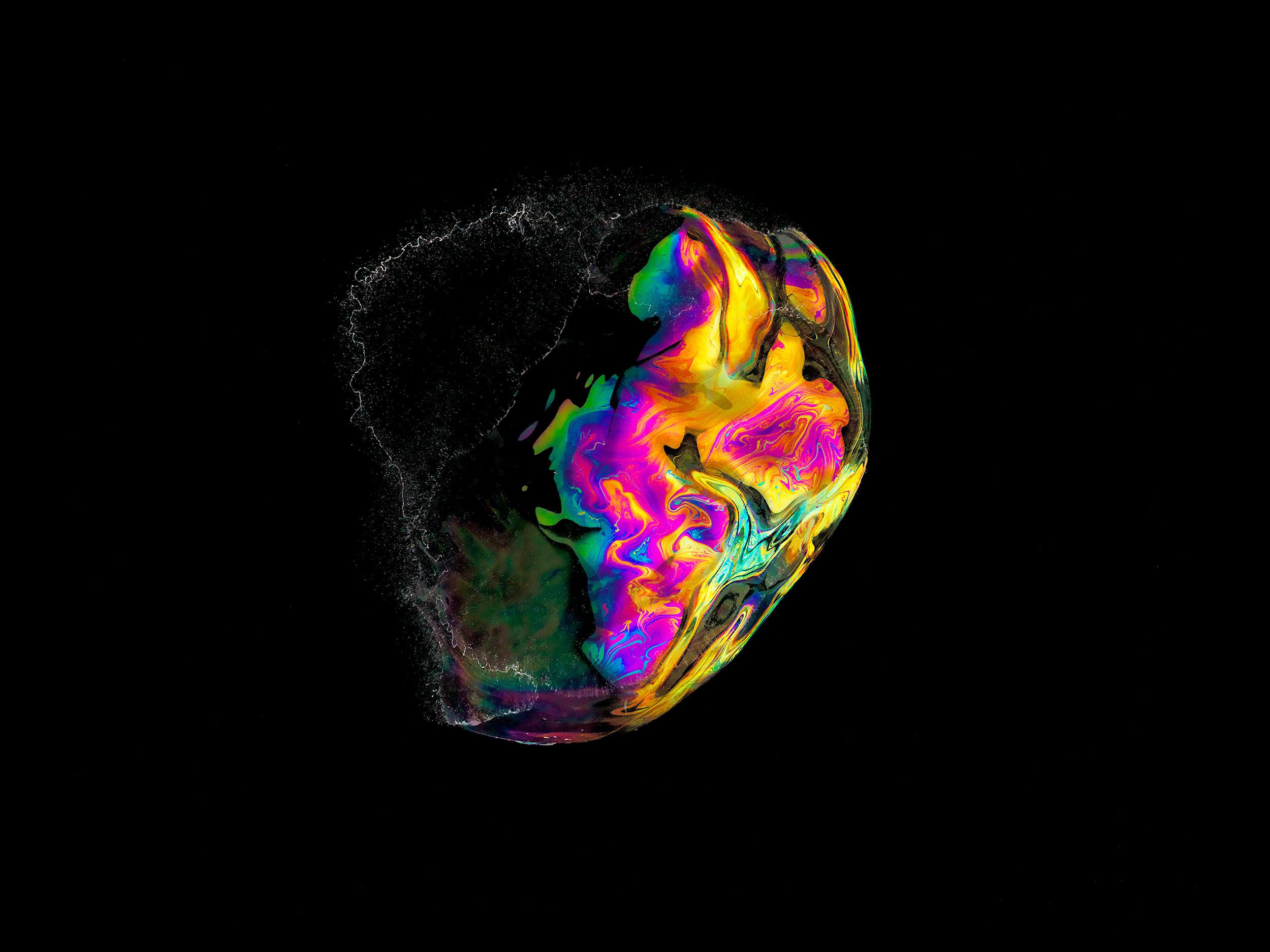 10-bubbles.jpg
