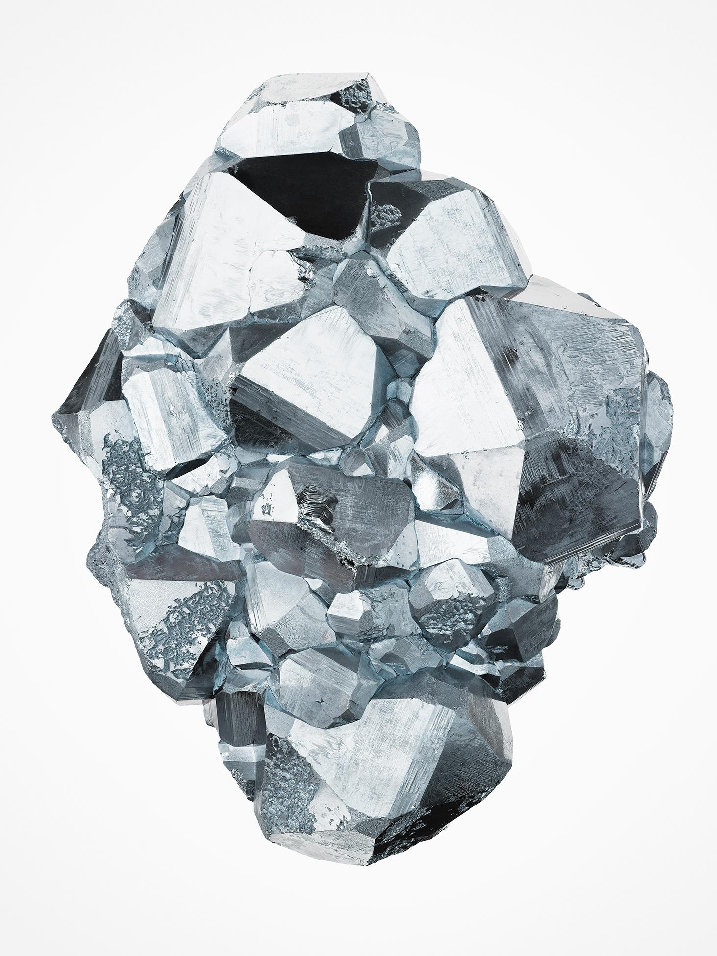 meteoroid1.jpg