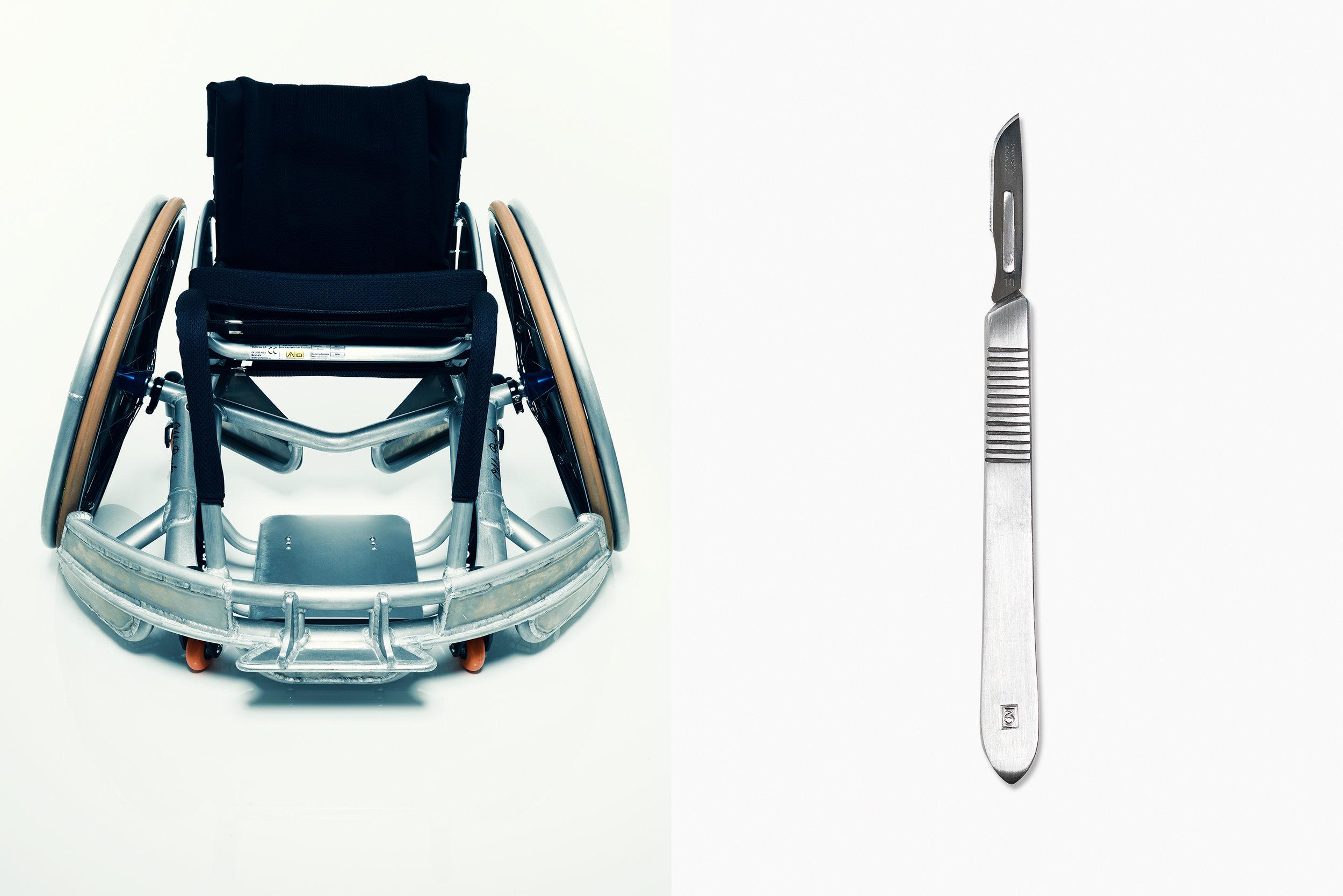 para-scalpel.jpg