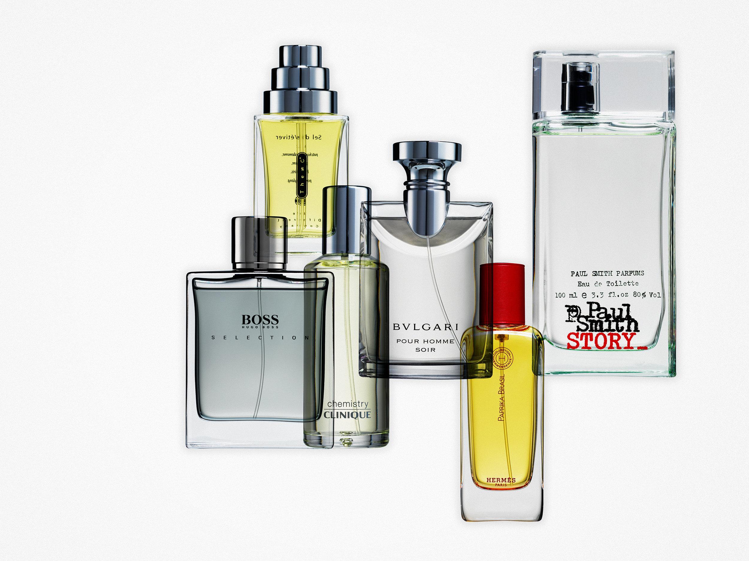 Perfume_book.jpg