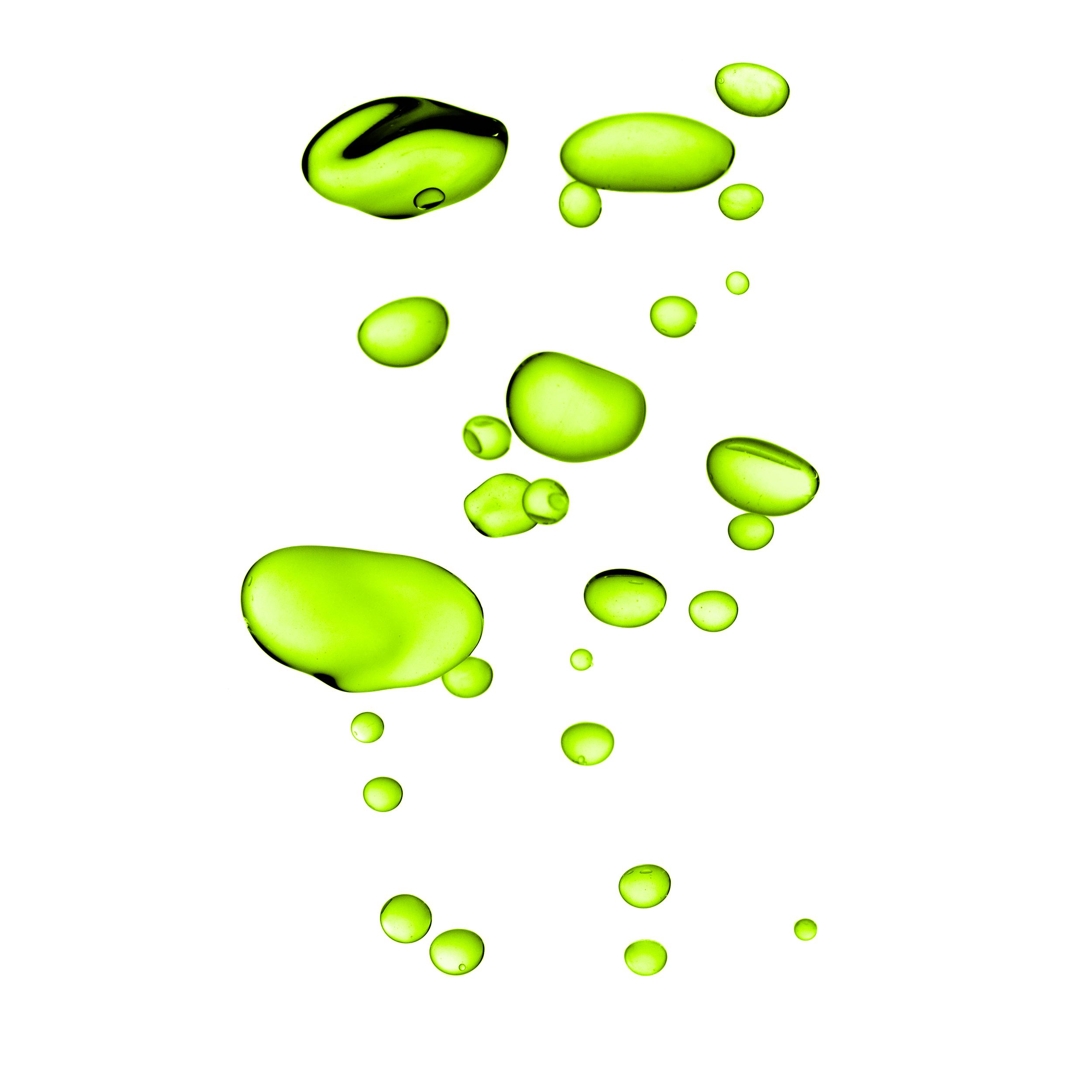 GSK_Oils_0064.jpg
