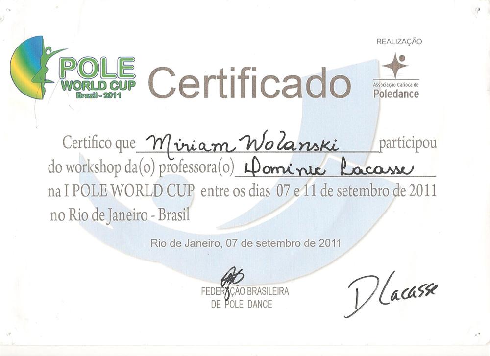 certificate-01.jpg