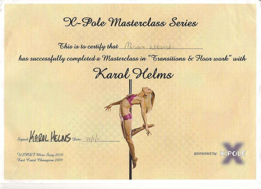 certificate-02.jpg