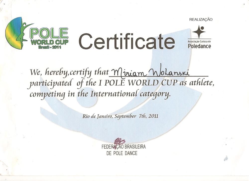 certificate-03.jpg