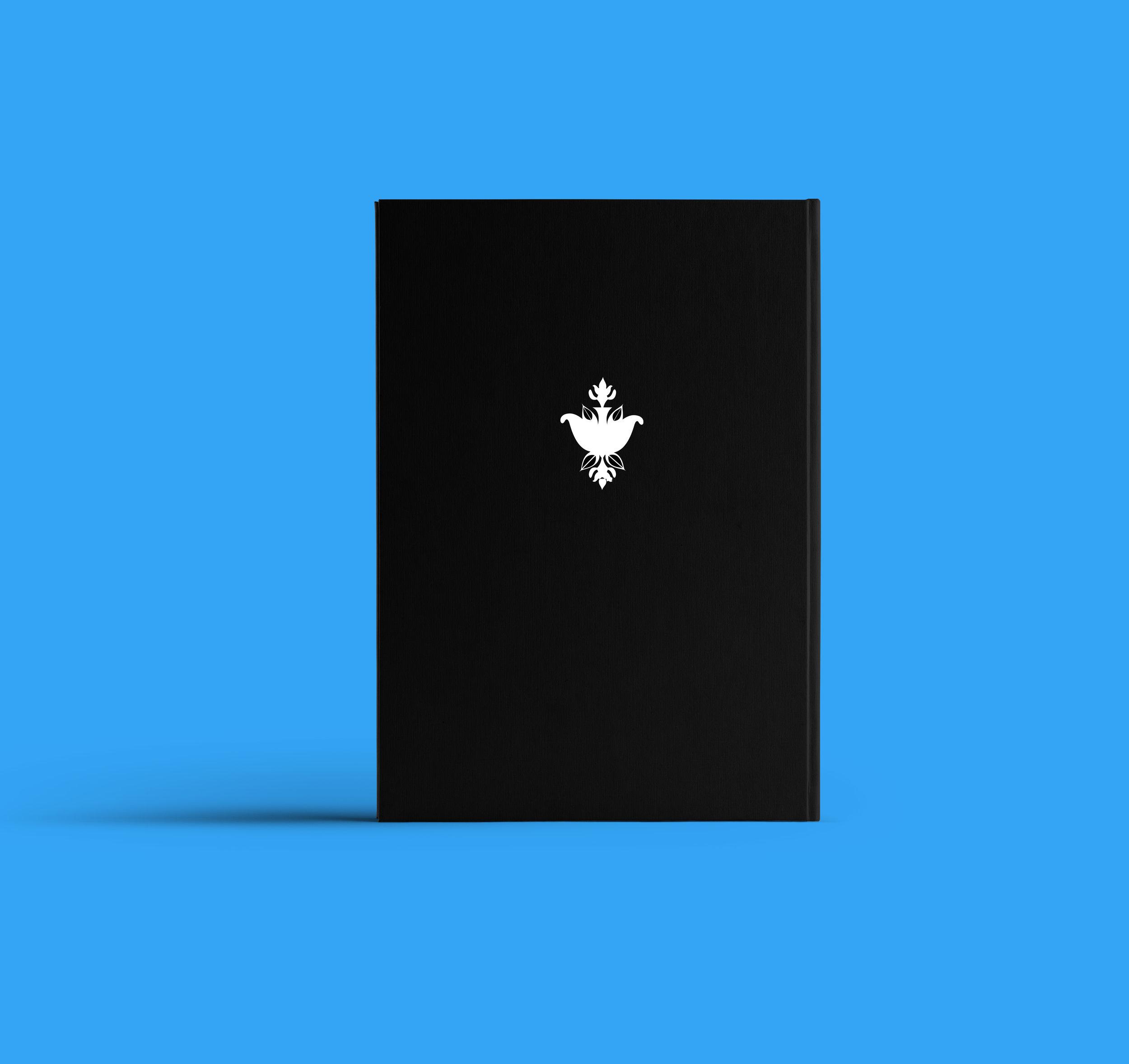 backA5-Hardcover-Book-Vol-4.jpg