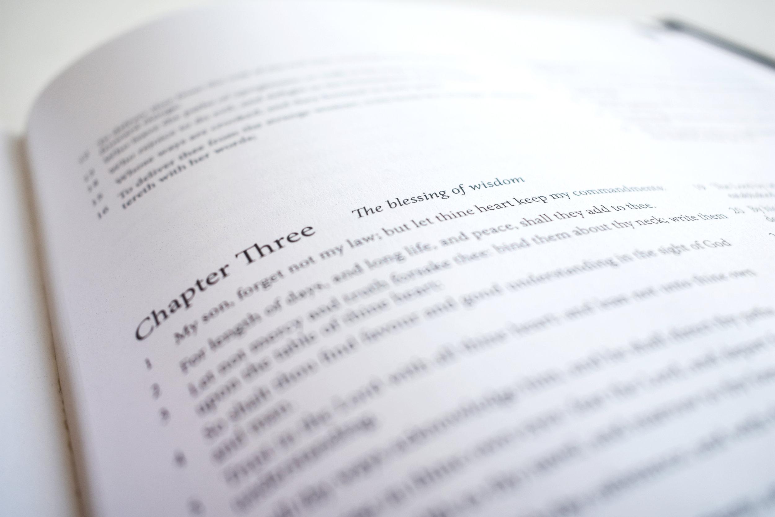 Chapterjpg.jpg