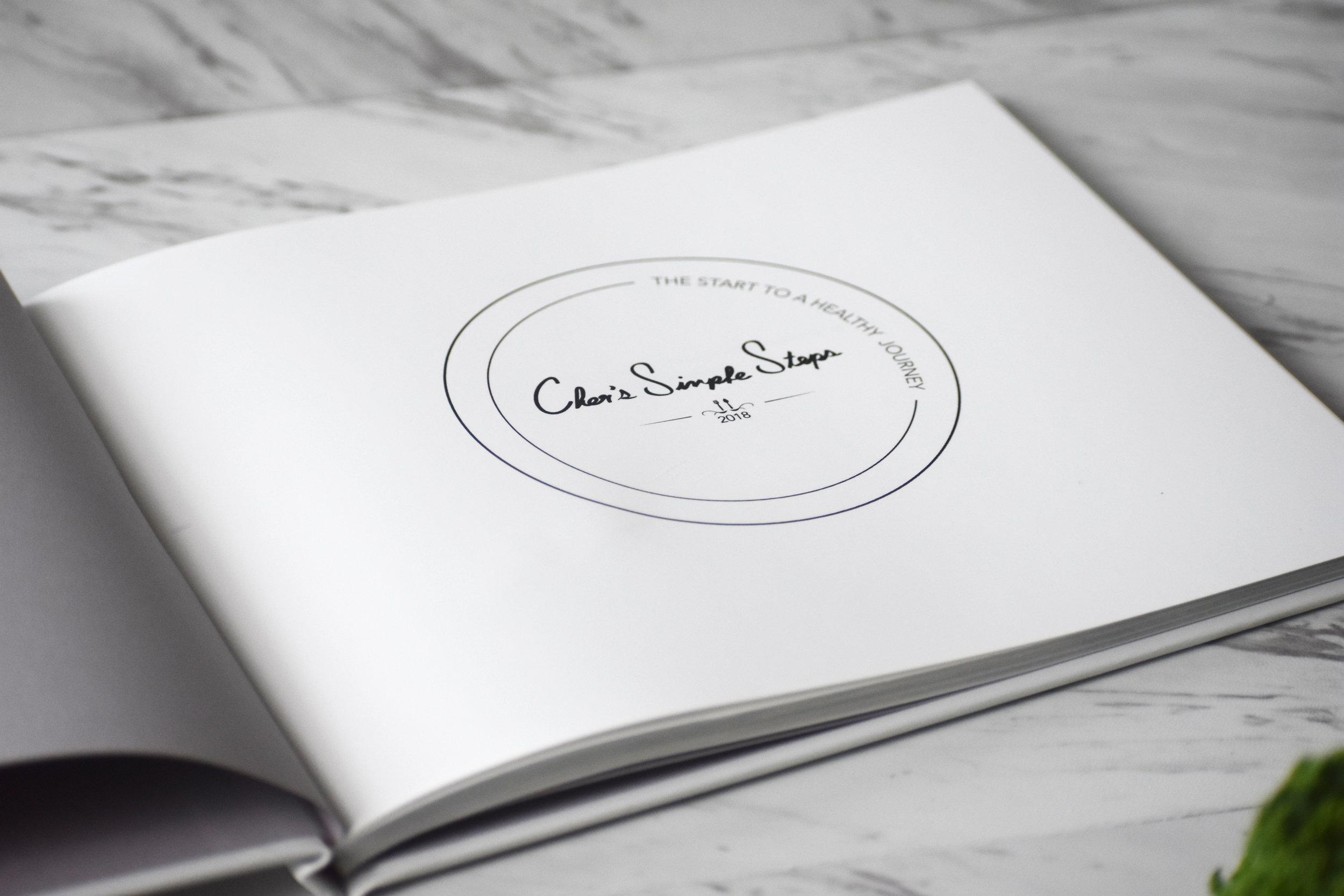 cook book 2.jpg