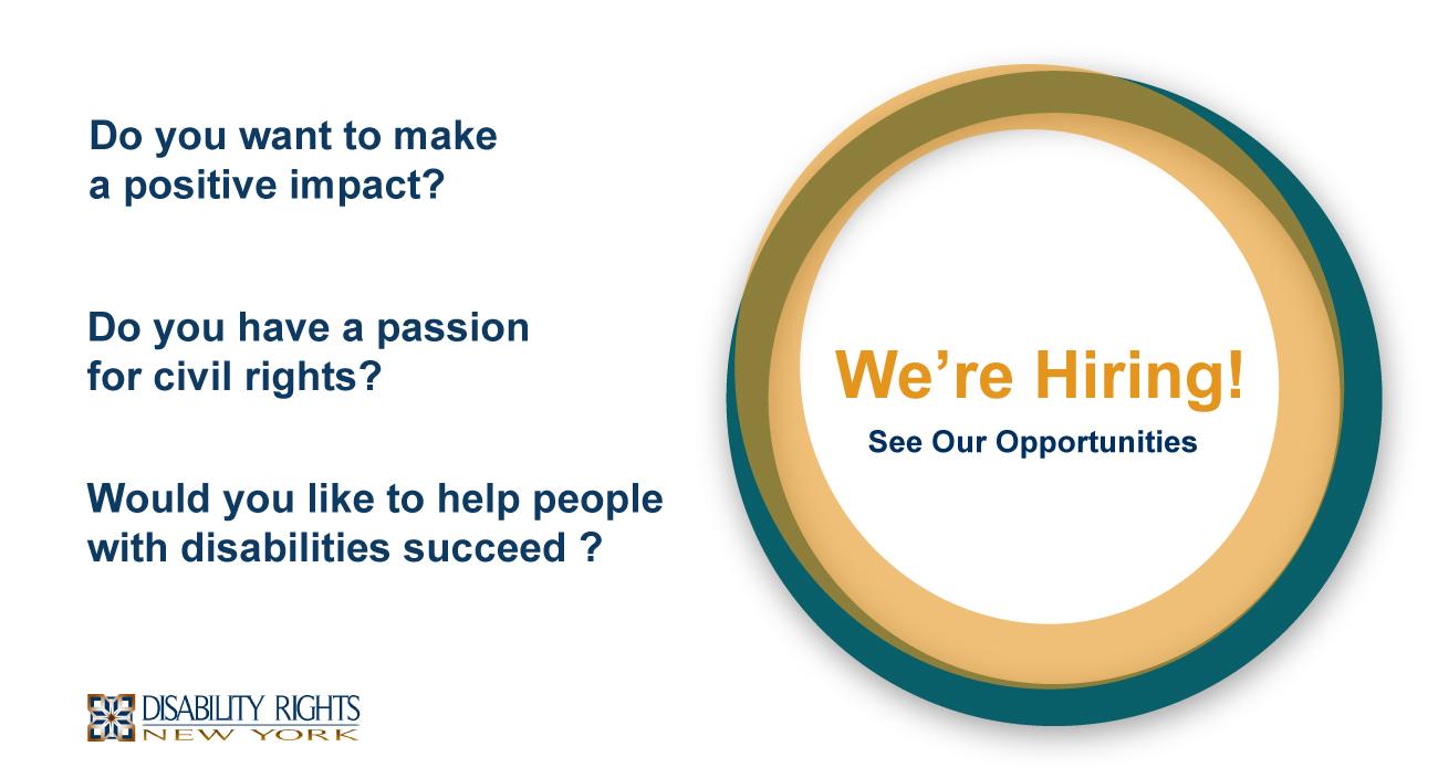 we're-hiring-ad.jpg