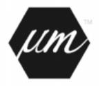 Micromatter Logo Grey (Final).jpg