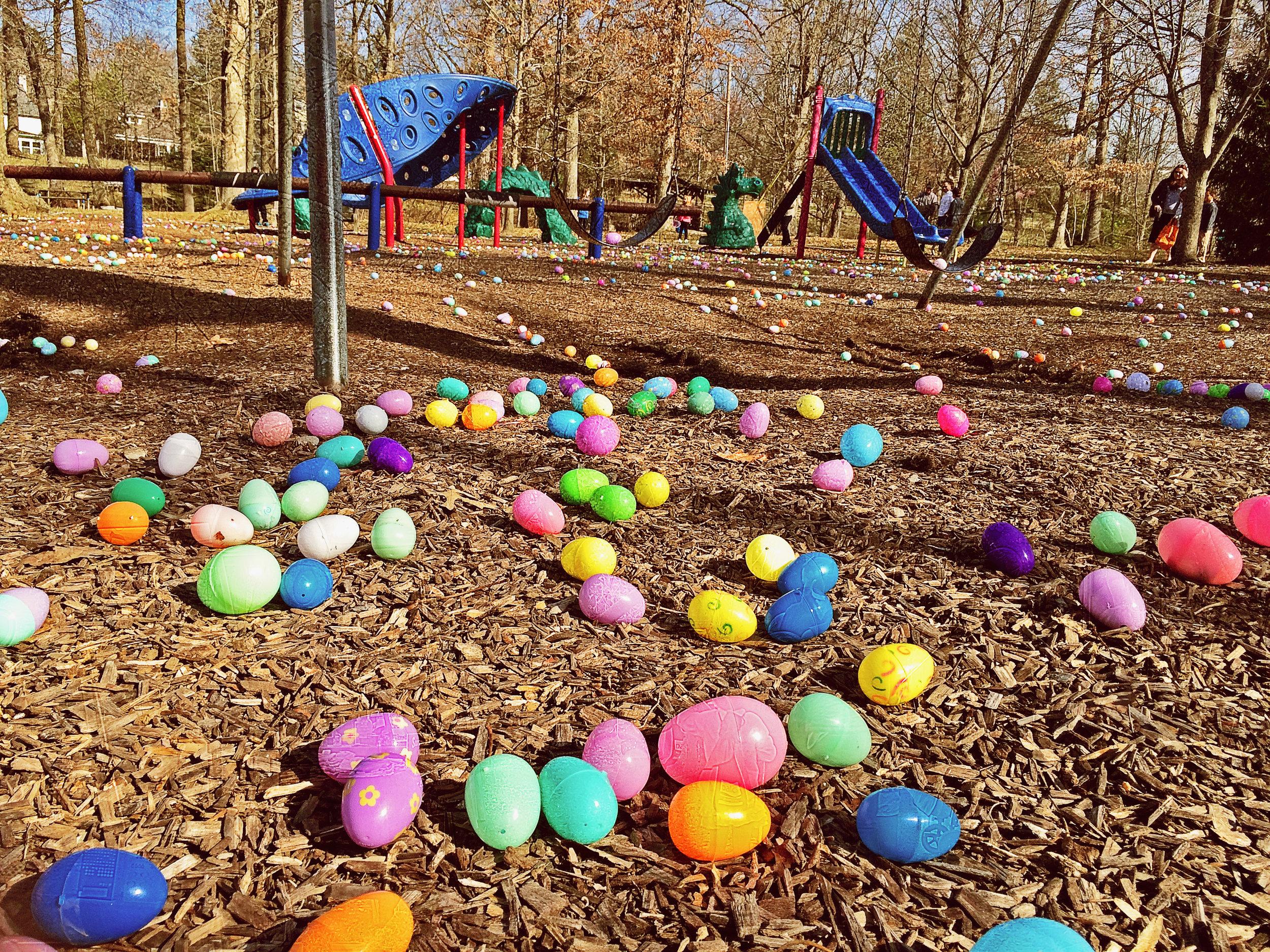 parks_photos_easter.jpg