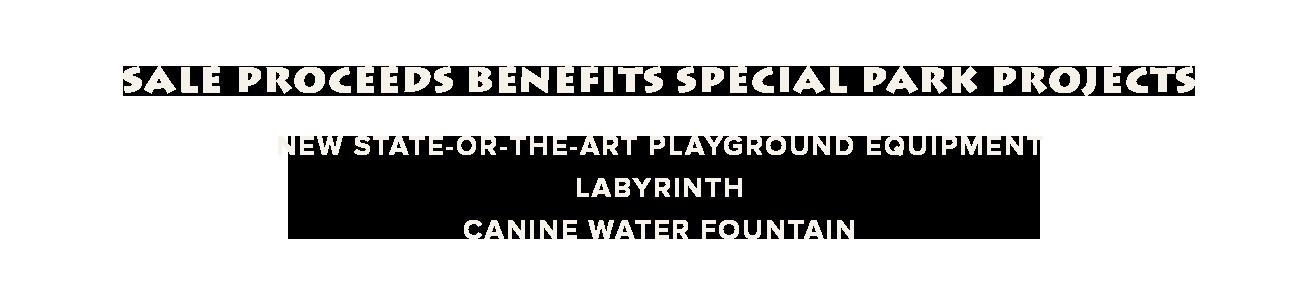 2019_proceeds_words.png