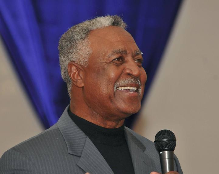 20121115 Frank White.jpg