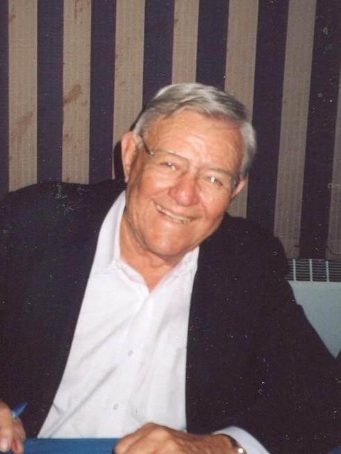 20040308 Ralph Houk.jpg