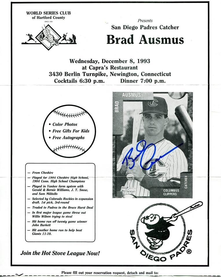 19931208 Brad Ausmus.jpg