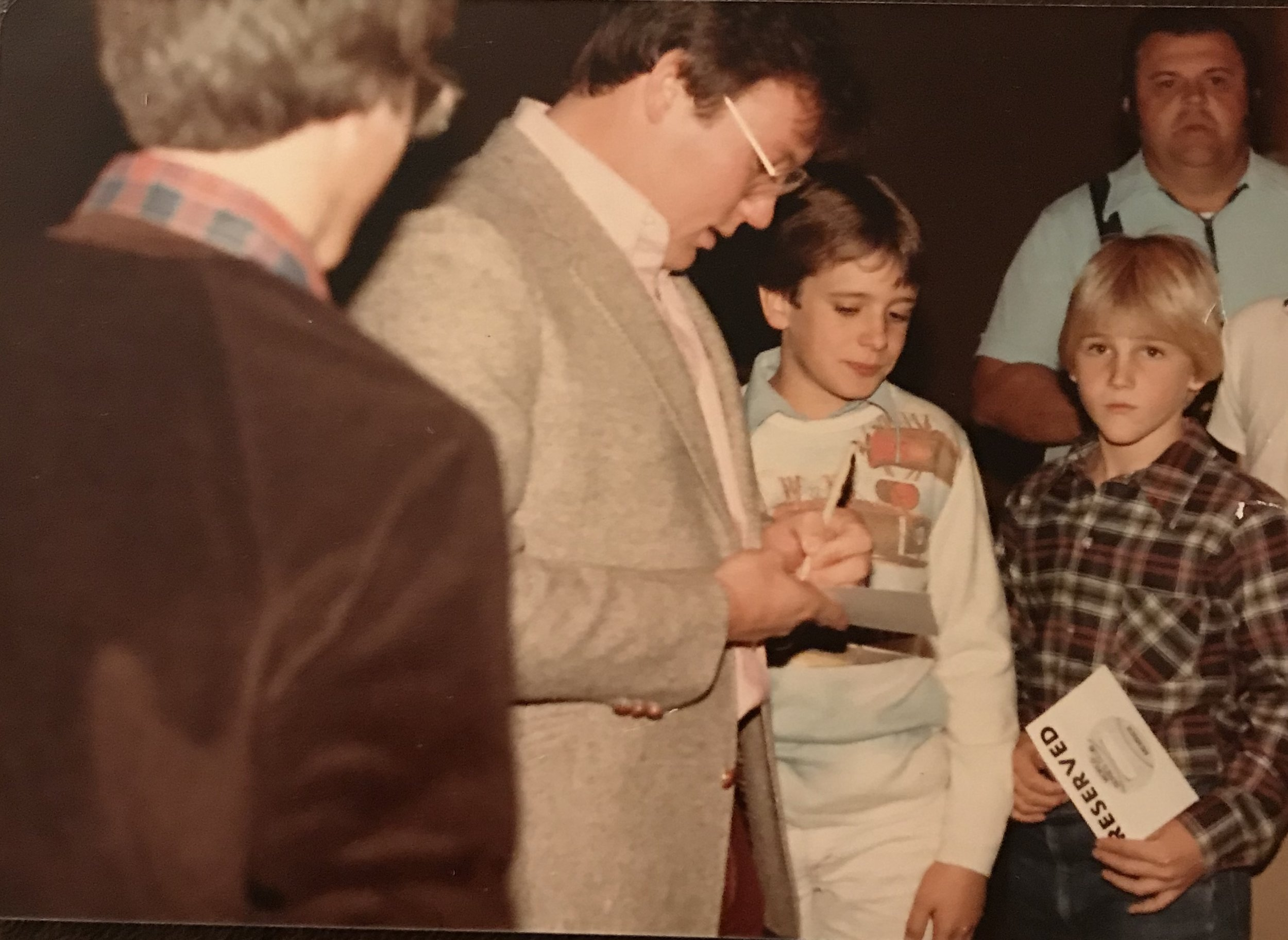 19811111 Rich Gedman.jpg
