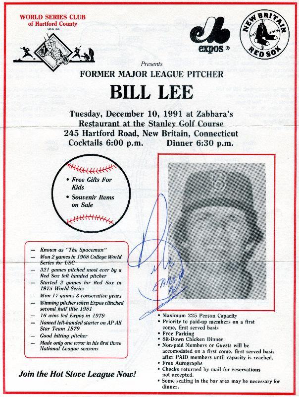 19911210 Bill Lee flyer.jpg