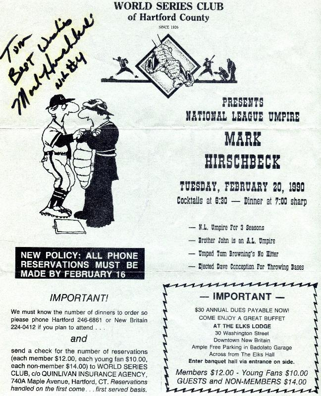 19900220 Mark Hirschbeck flyer.jpg
