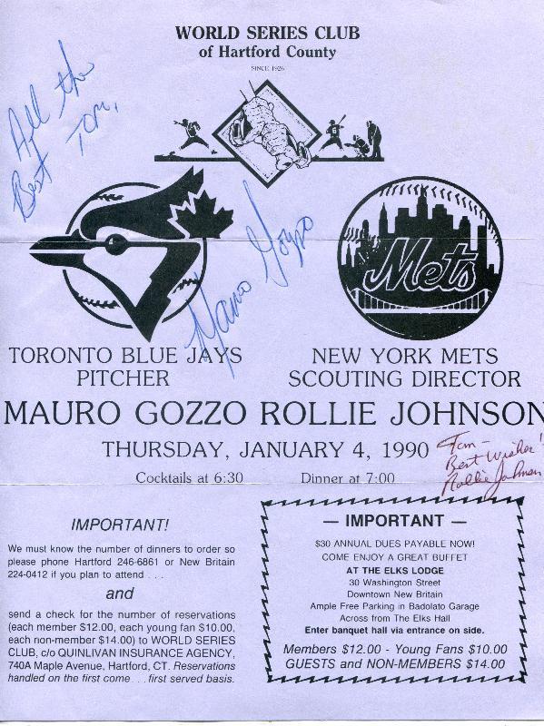 19900104 Gozzo Johnson flyer.jpg