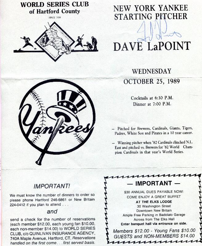 19891025 Dave LaPoint flyer.jpg