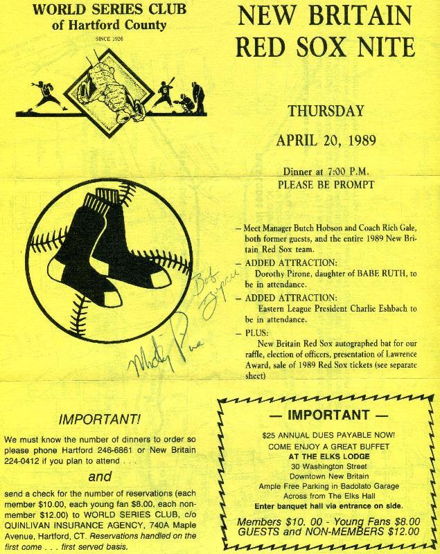 19890420 NB Red Sox flyer.jpg