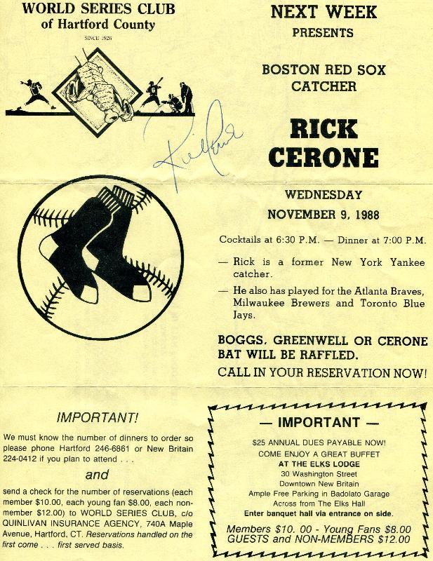 19881109 Rich Cerone flyer.jpg